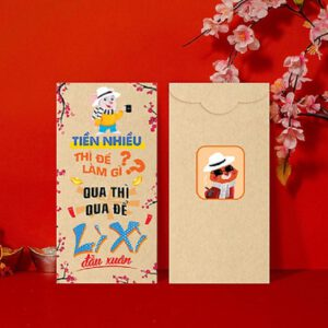 li-xi-nam-moi-lxt01